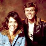 Carpenters — Baby It's You