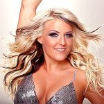 Cascada feat. Tris — Madness (Extended Mix)