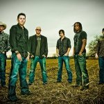 Casey Donahew Band — Angel