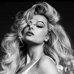 Cash Cash feat. Bebe Rexha — Take Me Home (Eddie Thoneick Mix)