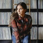 Cat Power feat. Lana Del Rey — Woman