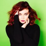 Cathy Dennis — Touch Me (All Night Long)