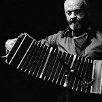 Cecile Daroux & Pablo Marquez (Astor Piazzolla) — Histoire Du Tango - Bordel
