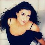Cecilia Bartoli — Intorno All'idol Mio
