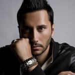 Cedric Gervais feat. Jessica Sutta — Where Ever You Are (Radio Edit)