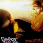 Celi Bee & The Buzzy Bunch — One Love
