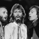 Céline Dion feat. Bee Gees — Immortality