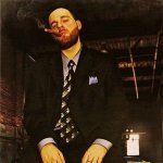 Celph Titled — Guerilla Orchestra (Ft. Tino Vega & Apathy)