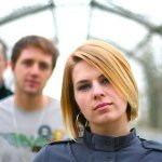Cerf, Mitiska & Jaren and Chris Jones — Starting Right Now (Maison & Dragen Remix)