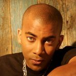 Cezar Cunningham — Keep On (Spencer & Hill Reggaelectro Mix)