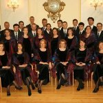 Chamber Choir & Orchestra Berne, Jorg Dahler — Requiem in C minor - III. Dies irae - Mors stupebit