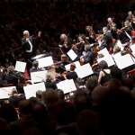 Chamber Orchestra of Europe — Incidental Music to Henry V : Passacaglia, 'The Death of Falstaff'