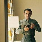 Charles Aznavour — Dormir avec vous Madame