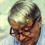 Charles Munch — IV. Saltarello. Presto