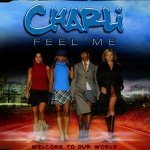 Charli — Гимн Зоны