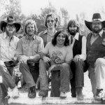 Charlie Daniels Band — I'll Fly Away