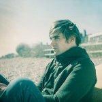 Charlie Simpson — Sundown