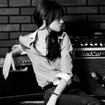 Charlotte Gainsbourg — Don't Forget To Forget Me