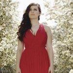 Charlotte Jaconelli — I Dreamt I Dwelt in Marble Halls