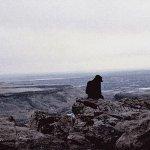 Chaz Knapp — Mort d'une Veuve Solitaire