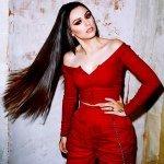 Cher Lloyd feat. Carolina Liar — Beautiful People