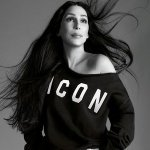 Cher — Just Like Jesse James