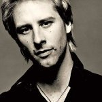 Chesney Hawkes — I'am The One And Only