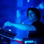 Chicane Vs. Barbarella — How Does Your House Work