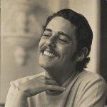 Chico Buarque & Toquinho — Samba De Orly (Samba De Fiumicino)