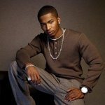 Chingy feat. J/Weav — One Call Away