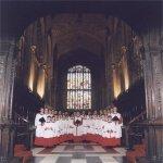 Choir of King's College, Cambridge/Stephen Cleobury — 3 Motets, Op. 38: II. Coelos ascendit hodie (Chorus a cappella)