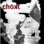Chokt — Launch Pad