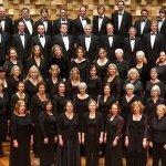 Chorus, David Ogden Stiers, Paul Kandel & Tony Jay — The Bells of Notre Dame