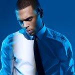Chris Brown feat. Nicki Minaj — Right By My Side