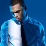 Chris Brown feat. Teyana Taylor — Push Me Up