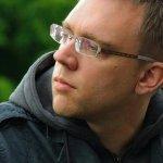 Chris Hampshire & Bissen — The Vault (Activa Rework)