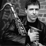 Chris Potter — What's New