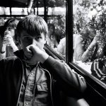 Chris Walla — I Believe in the Night