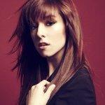Christina Grimmie — Ugly