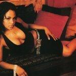 Christina Milian — Say I