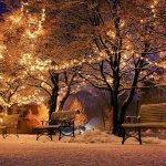 Christmas Music, Christmas Songs, Jingle Bells, Christmas Hits Collective — We Wish You A Merry Christmas