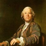 Christoph Willibald Gluck — Ouverture