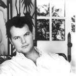 Christopher Cross — No Time For Talk