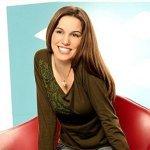 Christy Carlson Romano — Anyone But Me
