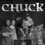 Chuck And The Crack-Pipes — Non-Addictive Marijuana