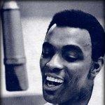 Chuck Jackson — Any Day Now (My Wild Beautiful Bird)