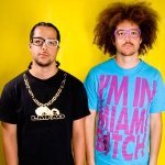 Chuckie & LMFAO — Let The Bass Kick In Miami Girl