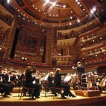 City Of Birmingham Symphony Orchestra — Foulds : Keltic Suite Op.29 : II Lament