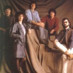 Clannad & Bono — In a Lifetime