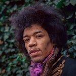 Clapton, Santana, & Hendrix — After Midnight